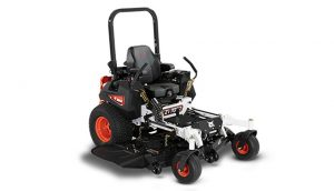 ZT7000 Bobcat Zero Turn Mowers